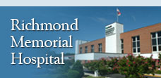 Richmond Memorial Hospital